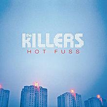220px-Hot-Fuss