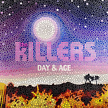220px-Killers_day_age