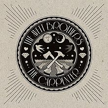 220px-The_Carpenter_(The_Avett_Brothers)_cover_art