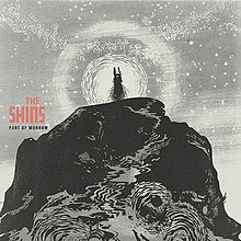 220px-The_Shins_-_Port_of_Morrow