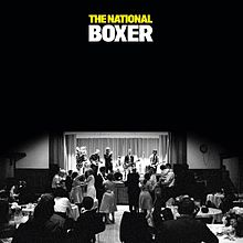 220px-TheNational-Boxer